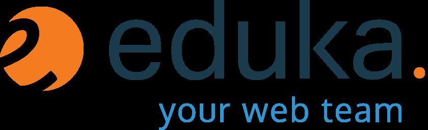 Eduka logo