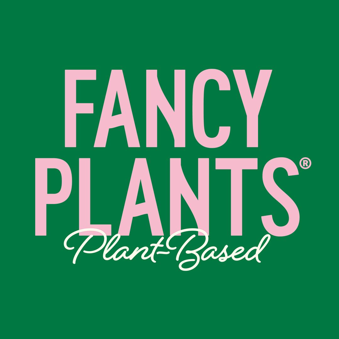 Fancy Plants logo